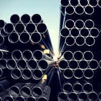 Tariffs & Quotas Proposed on Imported Steel & Aluminum Products