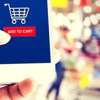 Retail Survival: Stores vs. Online