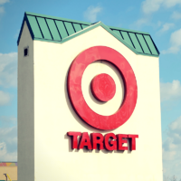 Target's Investment in Stores Pays Off