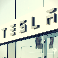 Walmart Makes Bold Move by Pre-Ordering 15 Tesla Trucks