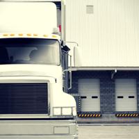 Walmart Extends OTIF to Truckload Suppliers