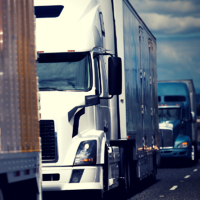 Driver Shortage Prompting Carriers to Consider Changes