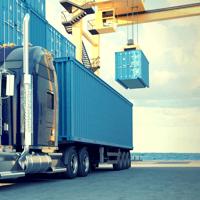 Trucking, Drayage & Intermodal Update