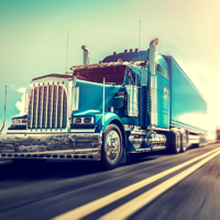 Truck Tonnage Index Continues to Accelerate