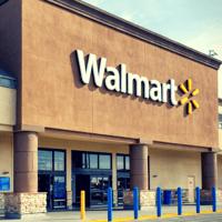 Walmart Tests Text Shopping