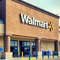 Walmart Debuts New Store Assistant to Improve Shopping Experience