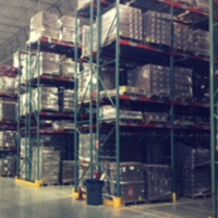 warehouse retail consolidation.png