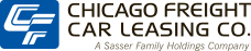 Chicago Freight Car Leasing Co.
