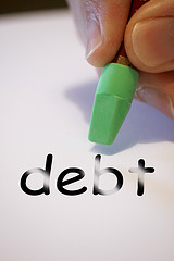 Bi Weekly Mortgage Not Effective for Debt Reduction