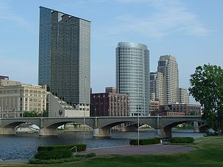 Finding a Job in Grand Rapids Michigan Forbes Top 10 List