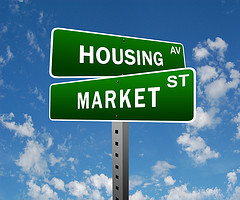Housing Market Are Home Sales and Prices Really Improving