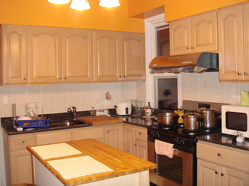 Amazing How to Build Kitchen Cabinets 500 x 375 · 135 kB · jpeg