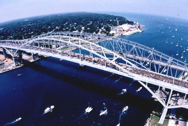 Port Huron Michigan Home Buyers Get Housing Market Update