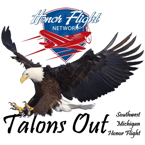 Talons Out Logo2