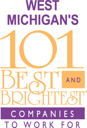 amerifirst best and brightest west michigan