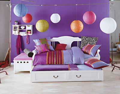 pinterest teen bedroom decorating ideas 2
