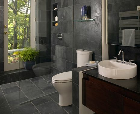 Bathroom Designer on Small Bathrooms Designs Ideas 1
