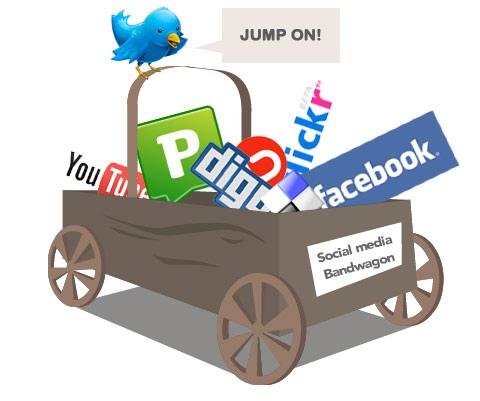 social-media-bandwagon.jpg