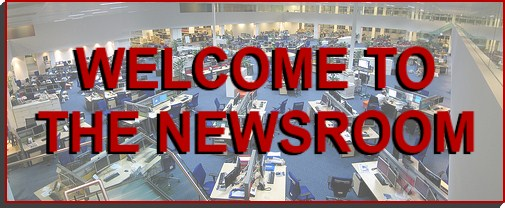 welcome newsroom amerifirst home mortgage
