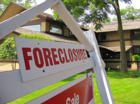 why HomePath will not save you from foreclosure