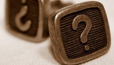 Why is Workforce Management (WFM) so misunderstood?