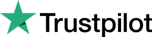 Trustpilot New Logo 300px
