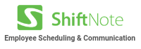 Get free employee scheduling and manager's communication