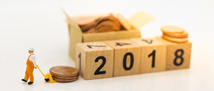 2018_optimism_blog.jpg