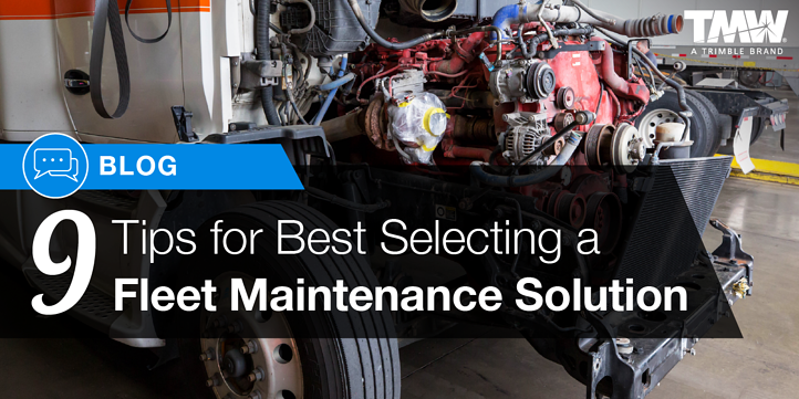 9_Tips_for_Fleet_Maintenance