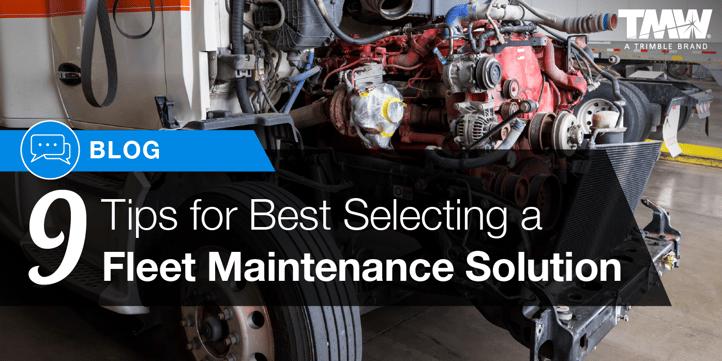 9_Tips_for_Fleet_Maintenance