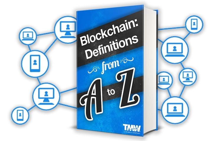 Blockchain_Definitions_Image.jpg
