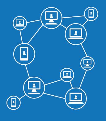 blockchain-technology-profit-growth.png