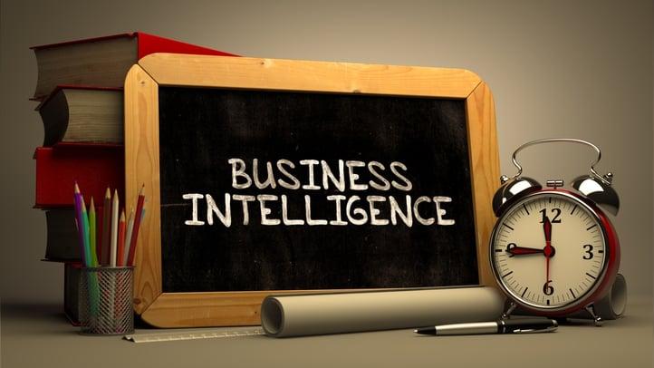 business-intelligence-3pl.jpeg