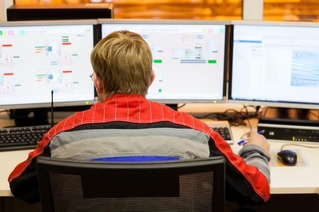 trucking dispatch software must-haves