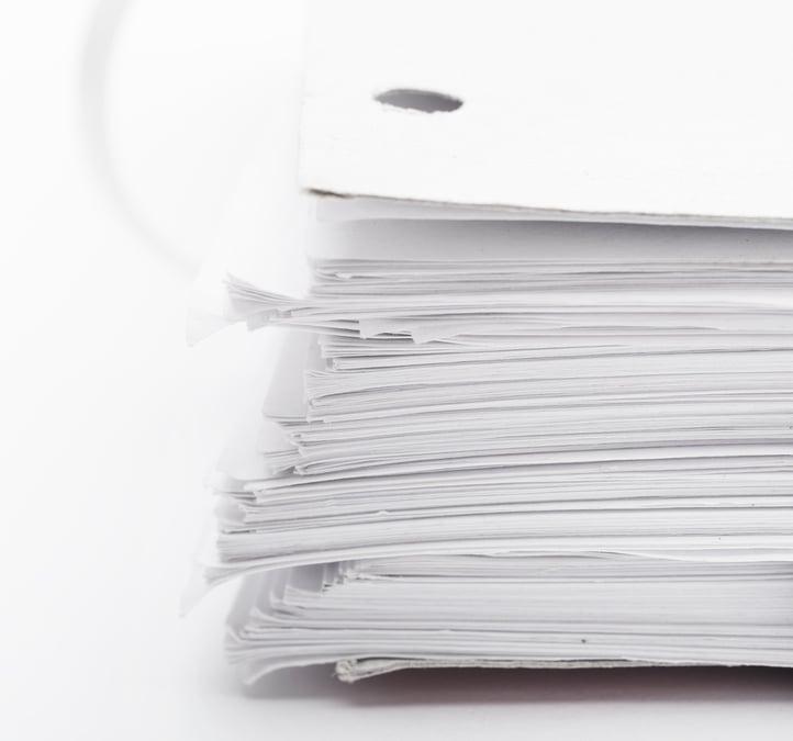 paper-stack-imaging.jpeg