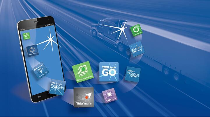 transportation-management-mobile-apps.jpg
