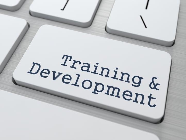 transportation-technology-training-development.jpeg