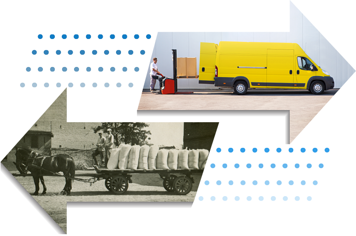 wagon_truck_arrows.png