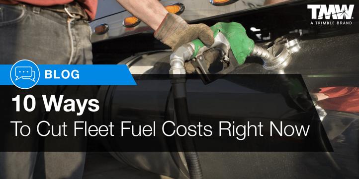 Cut_Fuel_Costs_Blog