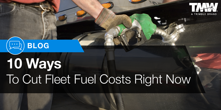 Cut_Fuel_Costs_Blog