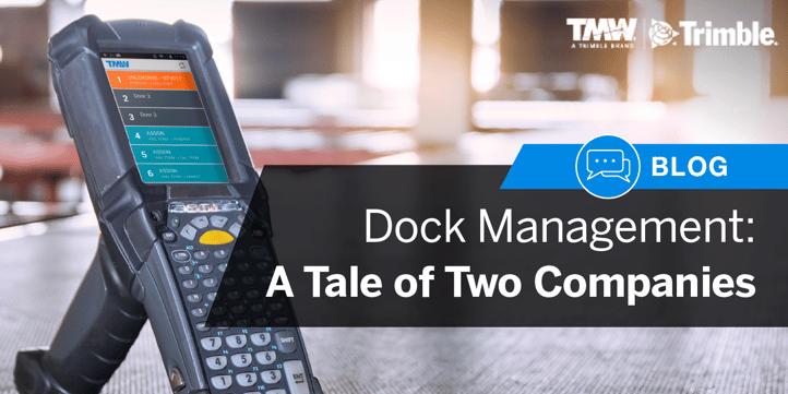 Dock_Management_Blog