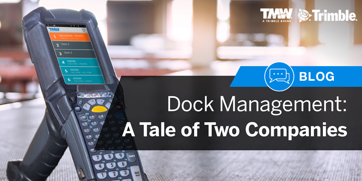 Dock_Management_Blog