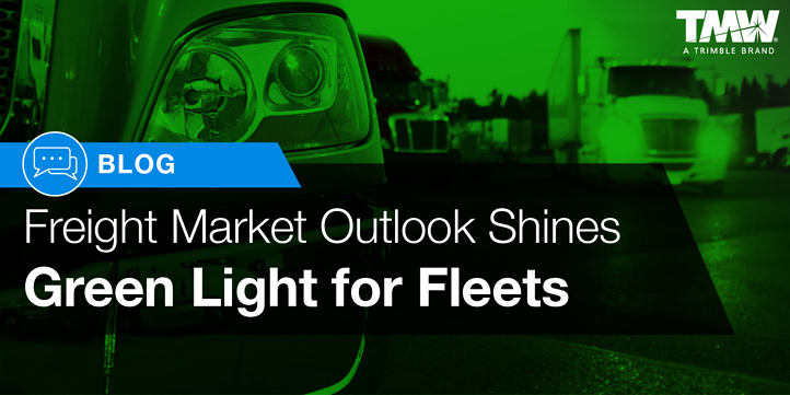 Green_Light_for_Fleets