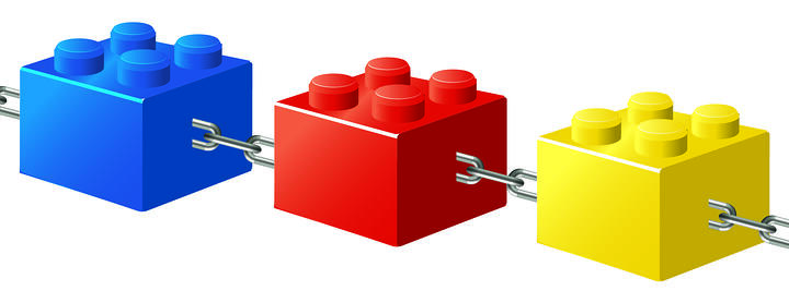 Lego_Blockchain.jpg
