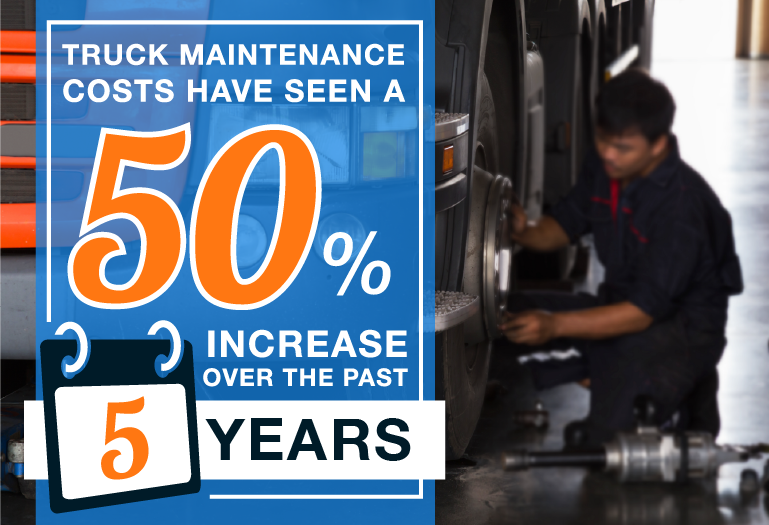 Truck_Maintenance_Costs.png