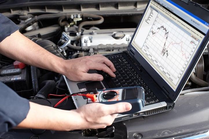 Truck_diagnostics.jpg
