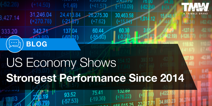 US_economy_blog