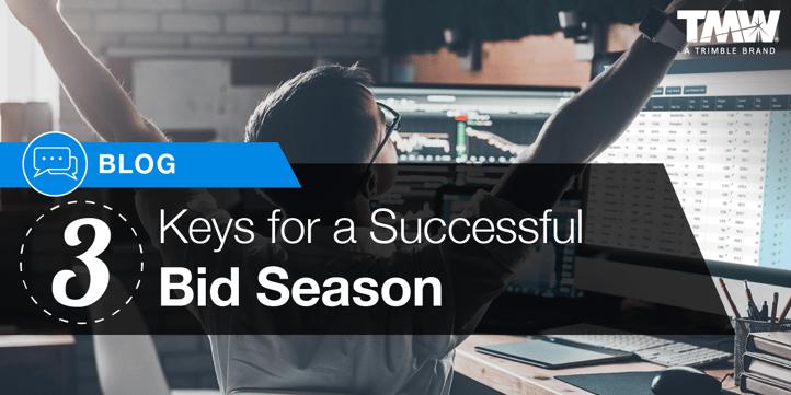 bid_season_blog