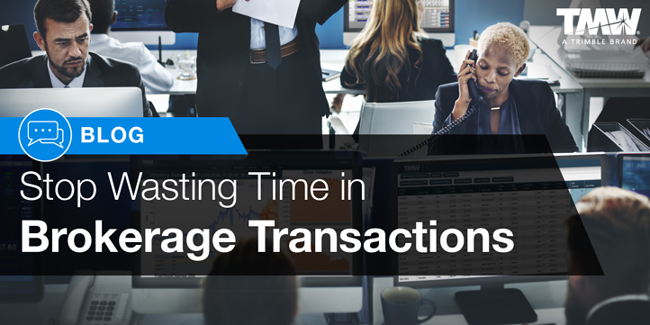 brokerage_transactions_blog