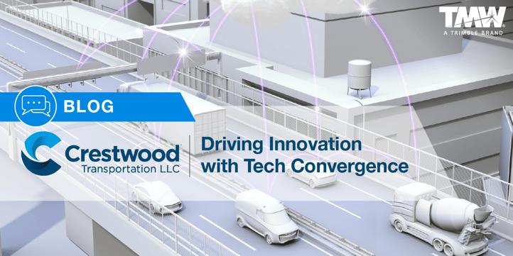 crestwood_driving_innovation